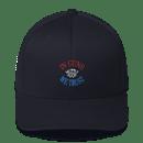 Image 2 of TRUST FLEX FIT HAT