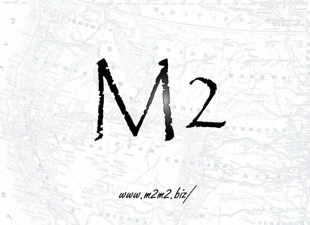 Image of M2 EVENTOS