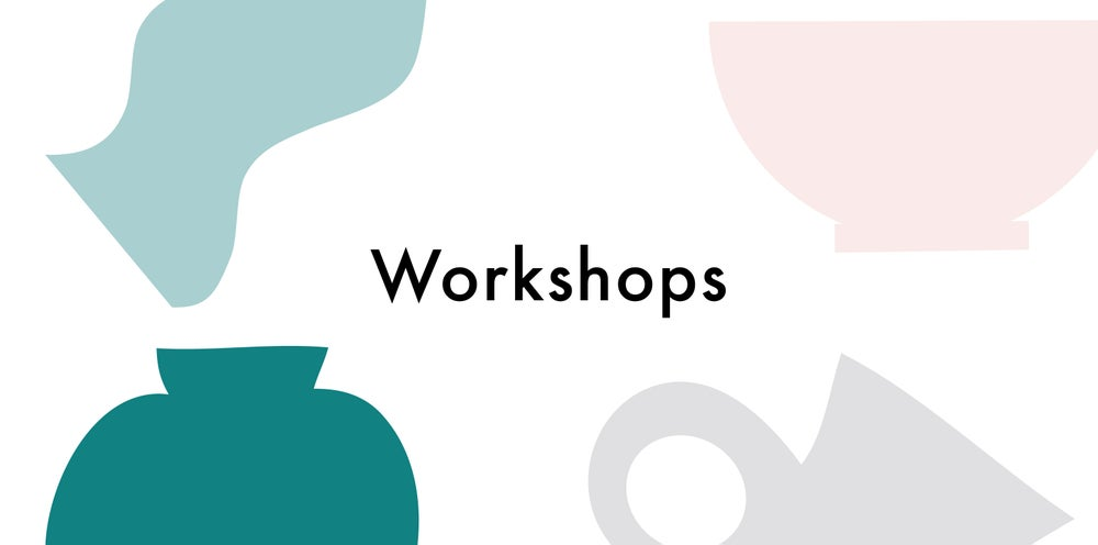 Image of Workshops and private events from