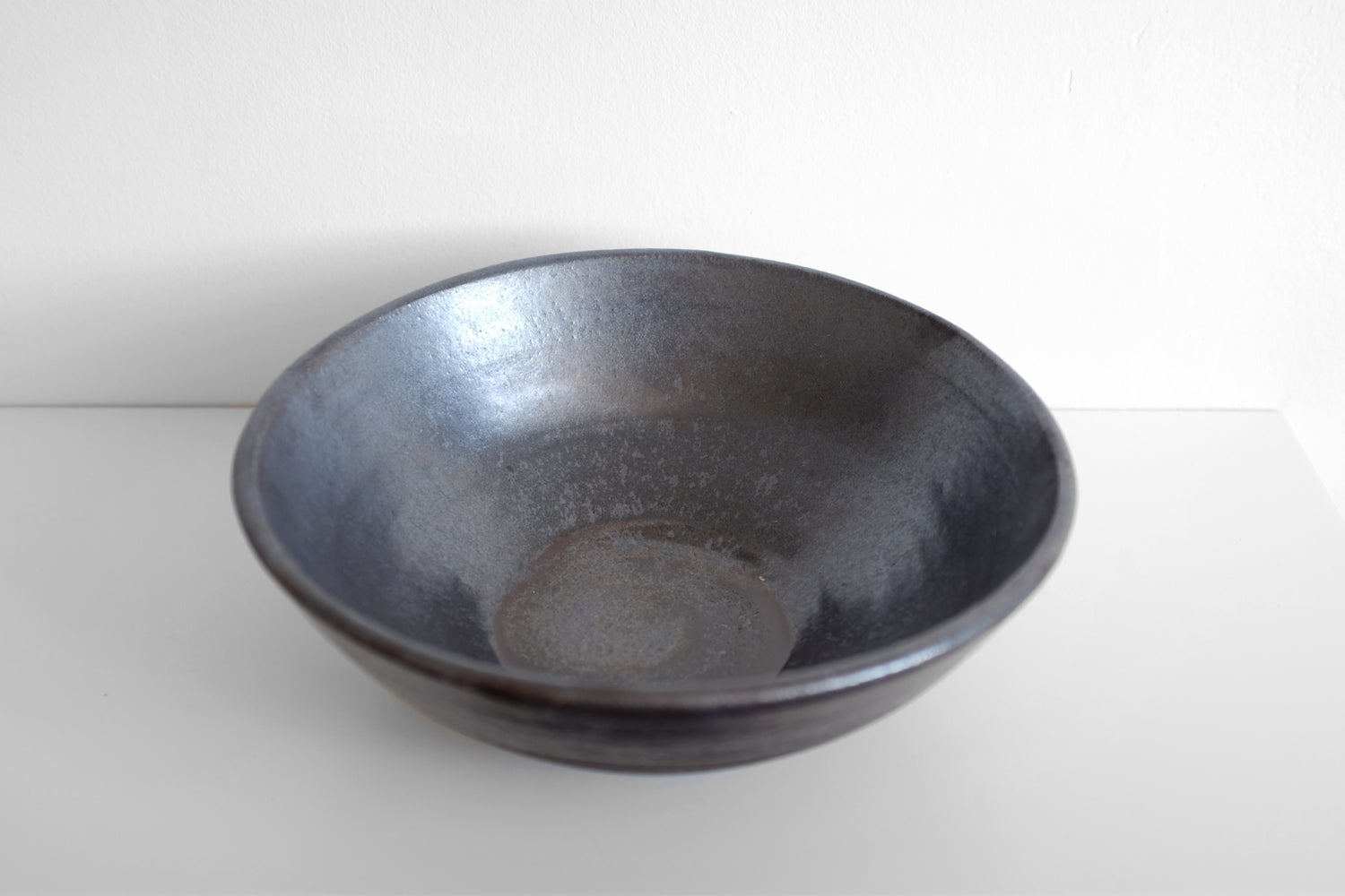 Image of Serving Bowl 1