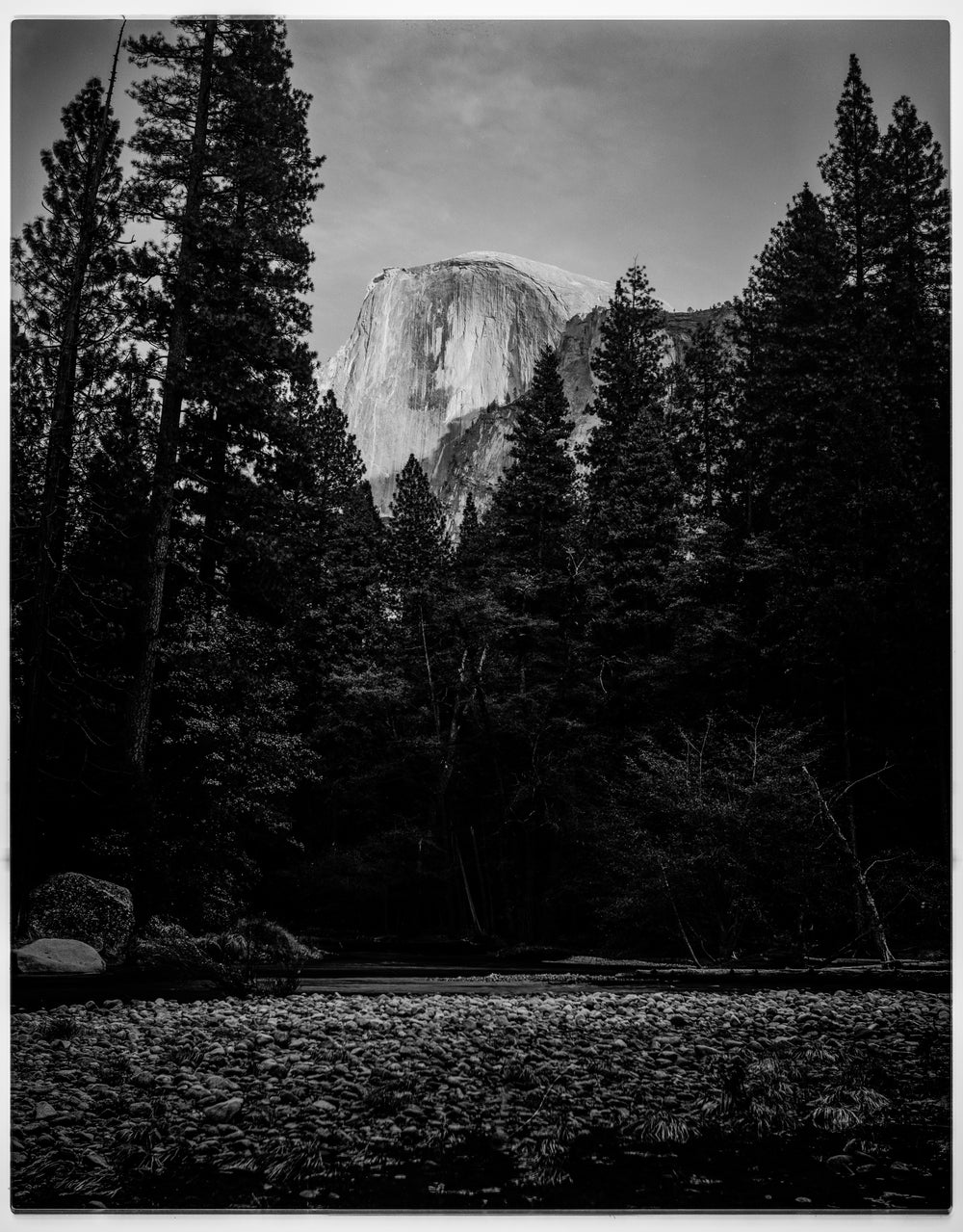 Image of Yosemite 01
