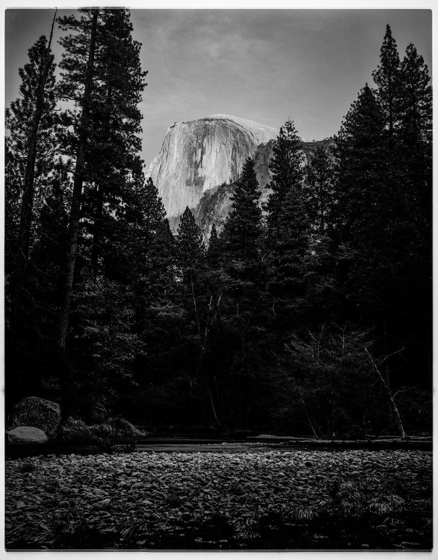 Image of Yosemite 01