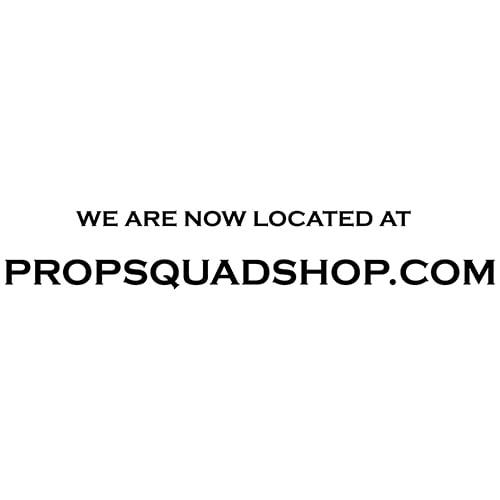 Image of PropSquadShop.com