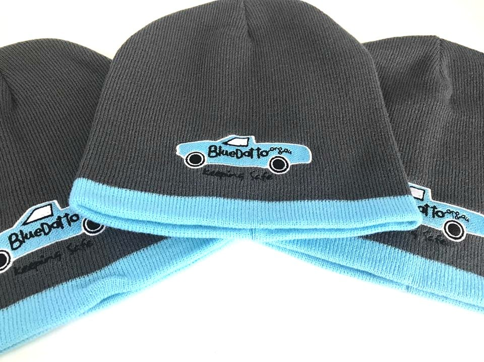 Image of Head Beanies