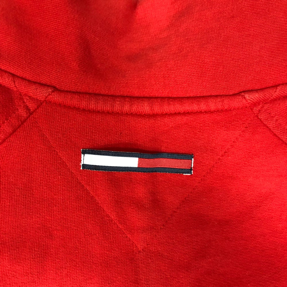 Image of Tommy Hilfiger Jacket - Size 2XL