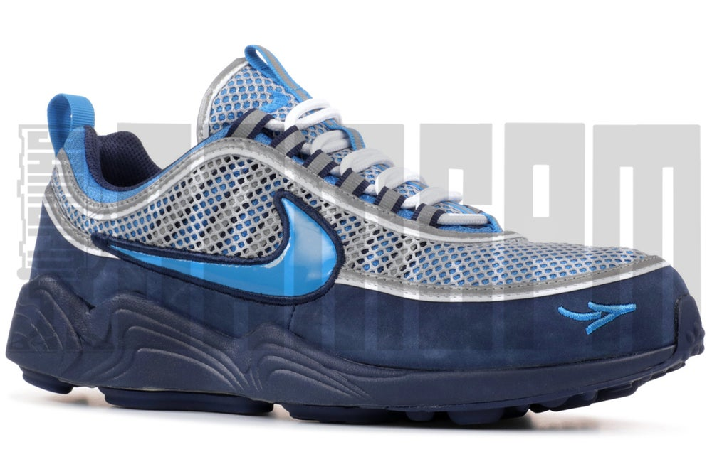 "Image of Nike AIR ZOOM SPIRIDON '16 ""STASH"""