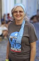 Image 2 of Nací en la Latitud Perfecta (T-Shirt)