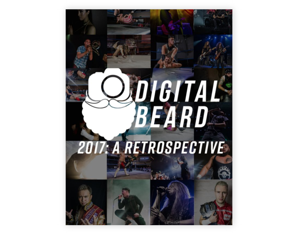"Image of ""2017: A Retrospective"""