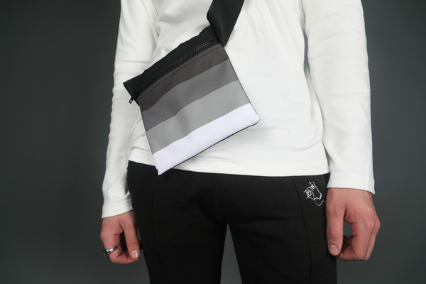 Image of Gradient Sling Pouch