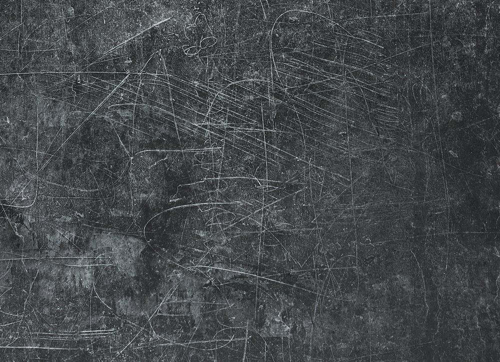 "Image of Fondo de fotografia ""Kitchen stone"""