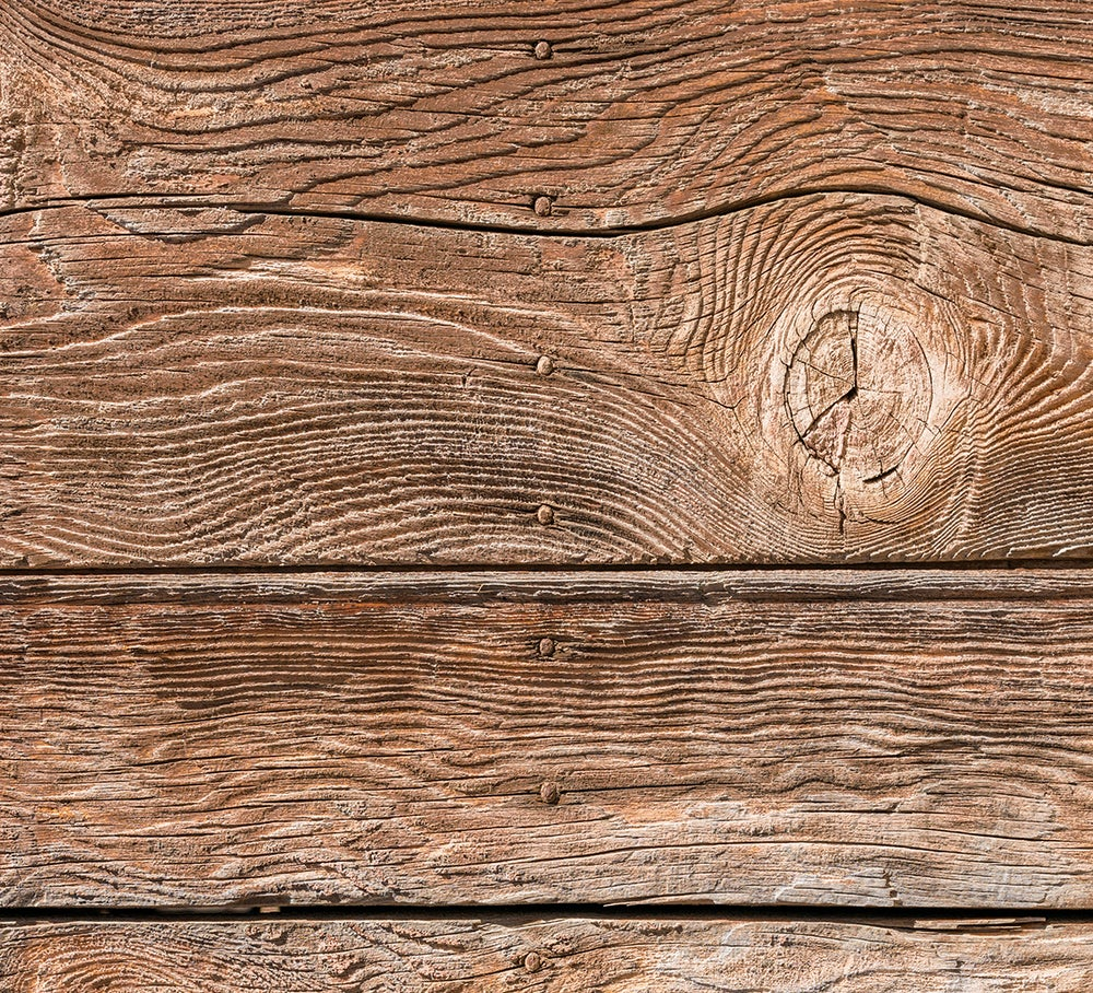 "Image of Fondo de fotografia  ""Rustic wood table"""