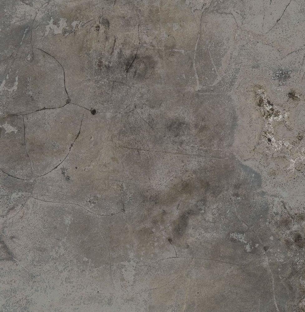 """Image of (Pre-orden) Fondo de fotografia """"Cemento Industrial Laura"""""""