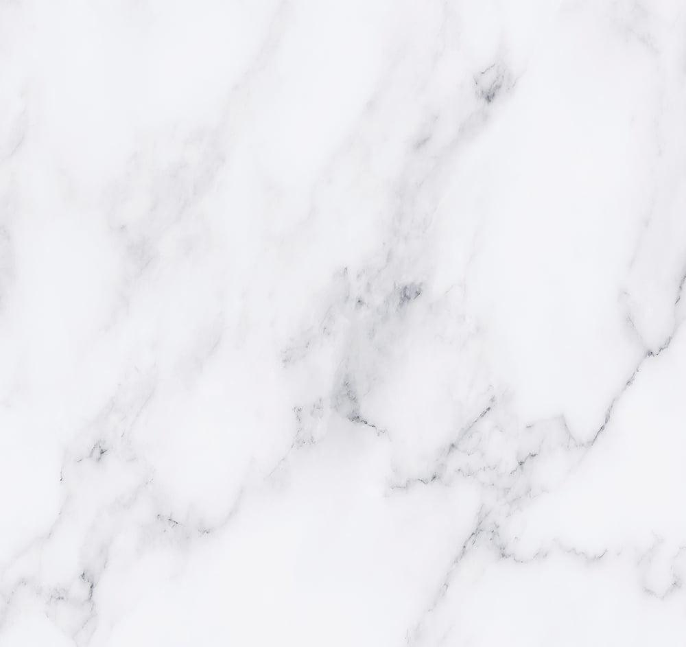 """Image of (Pre-orden) Fondo de fotografia """"White marble"""""""
