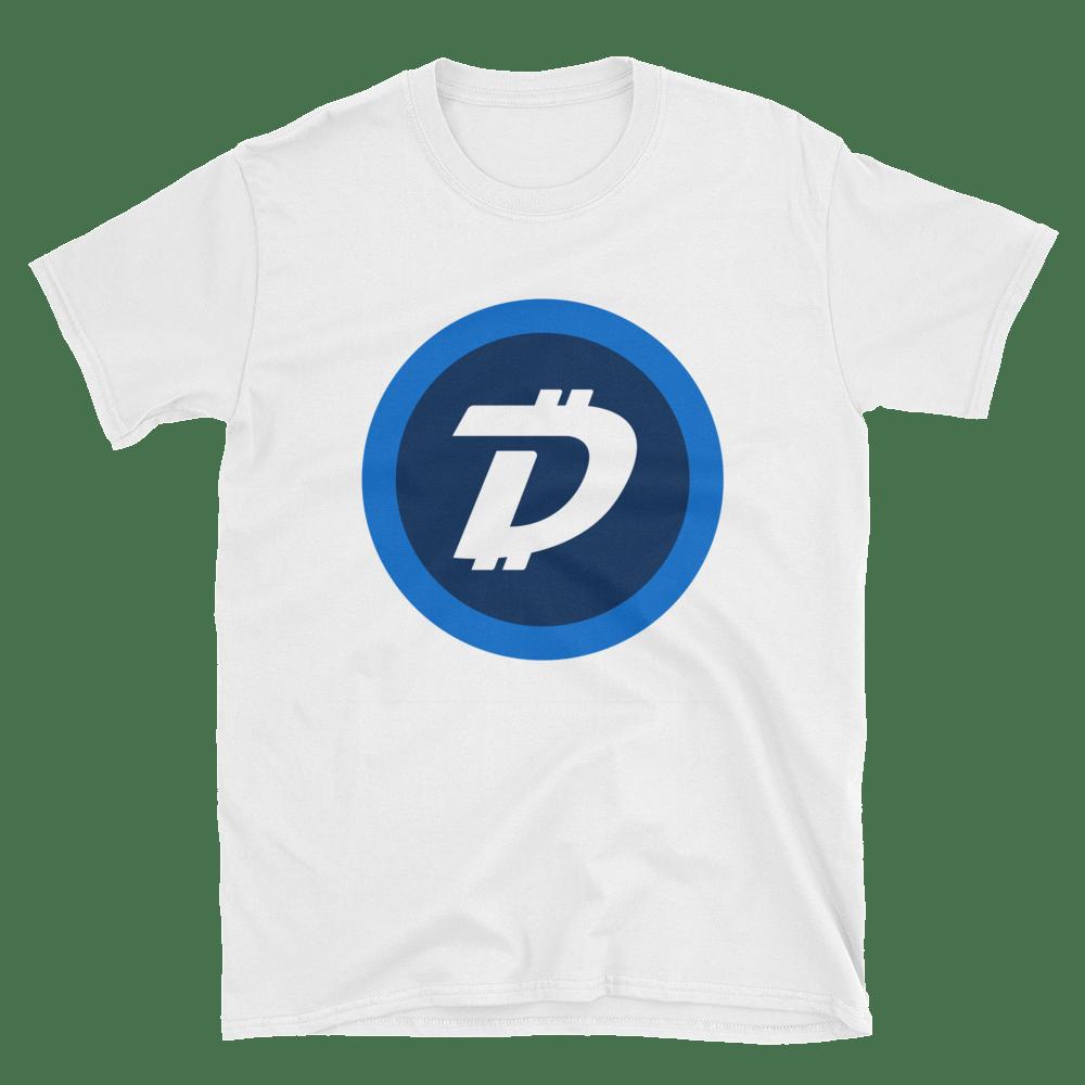 Image of DigiByte