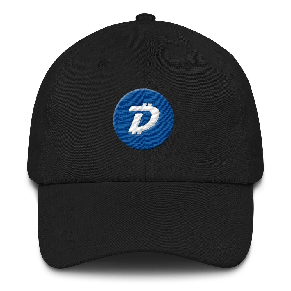 Image of Crypto Hats