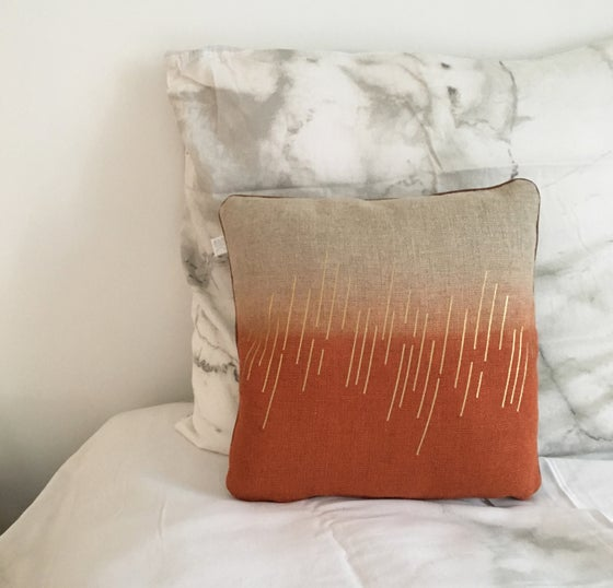 Image of Pillow - PESU