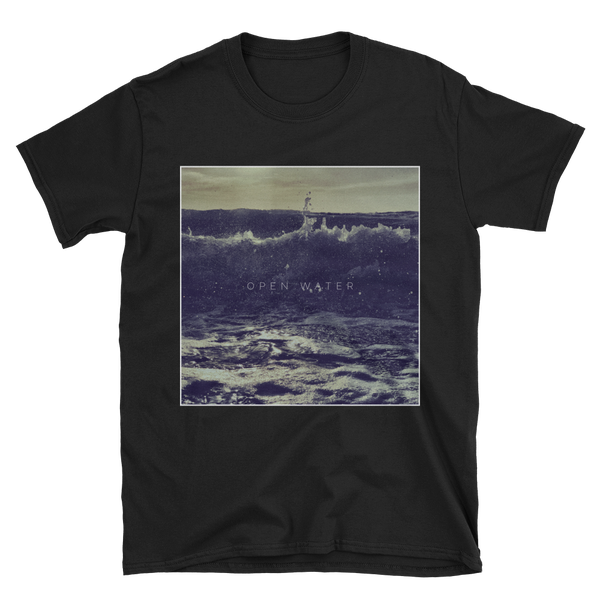 Image of Open Water T-Shirt