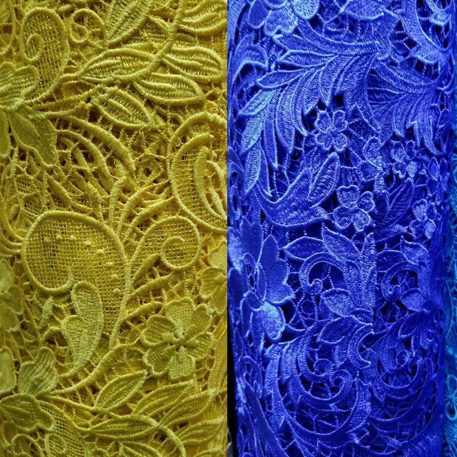 Image of Camo Peplum Kimono Jacket