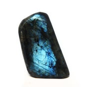 Image of Big Aqua Blue Labradorite
