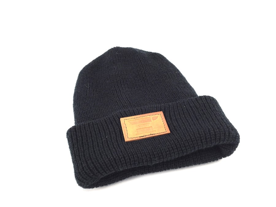 Image of Anvil Watchman Cap