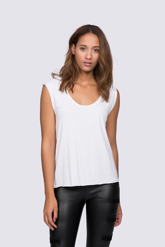 Image of Camiseta Cromo