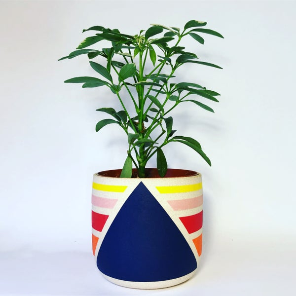 Image of Harlow Planter