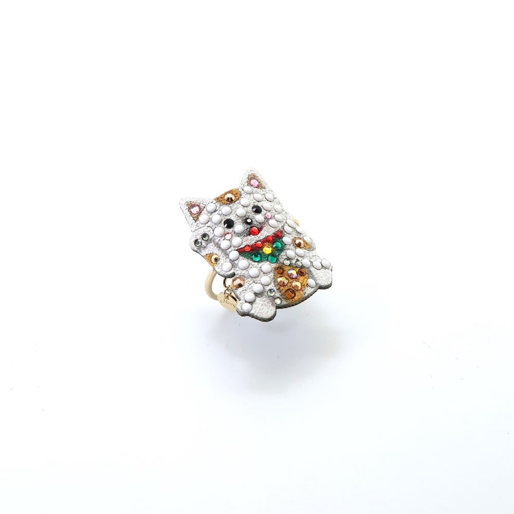 Image of Anello - MANEKI NEKO