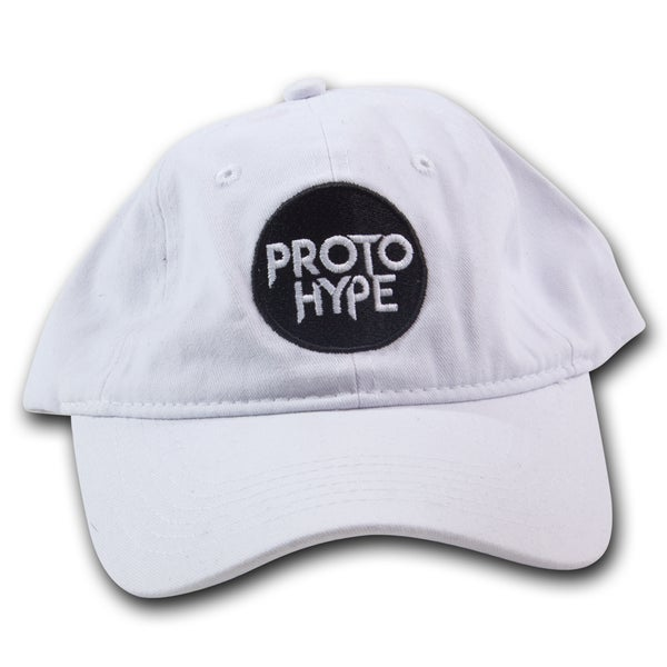 Image of Protohype Dad Hat