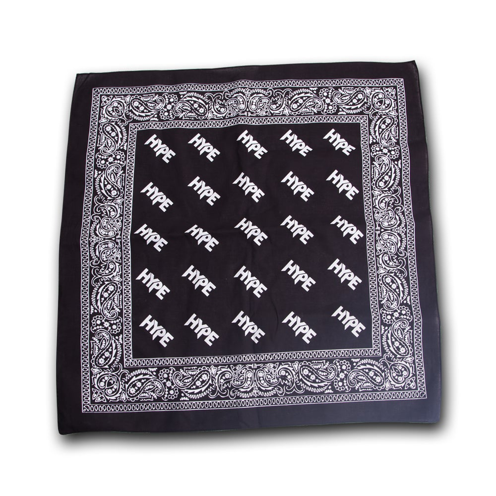 Image of Hype Bandana