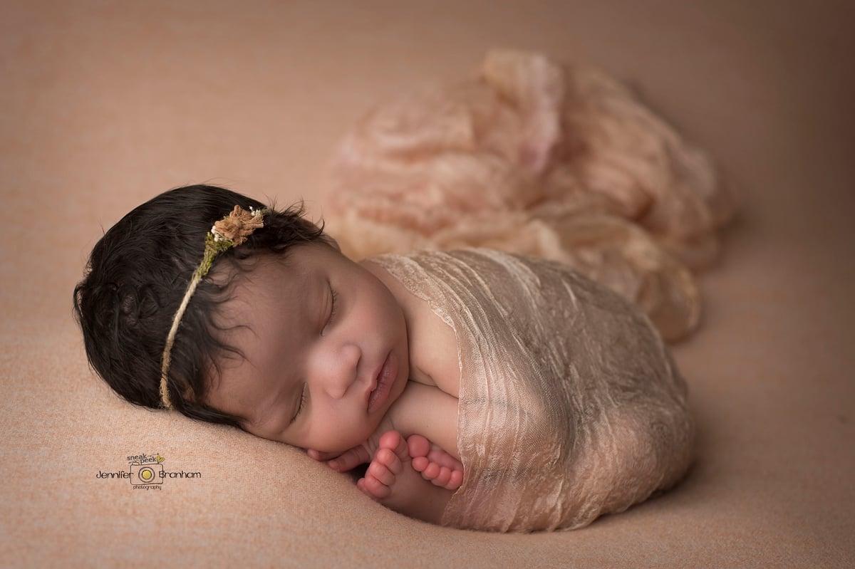 Image of ~2019 MEGA SALE~ Newborn & Milestone Special
