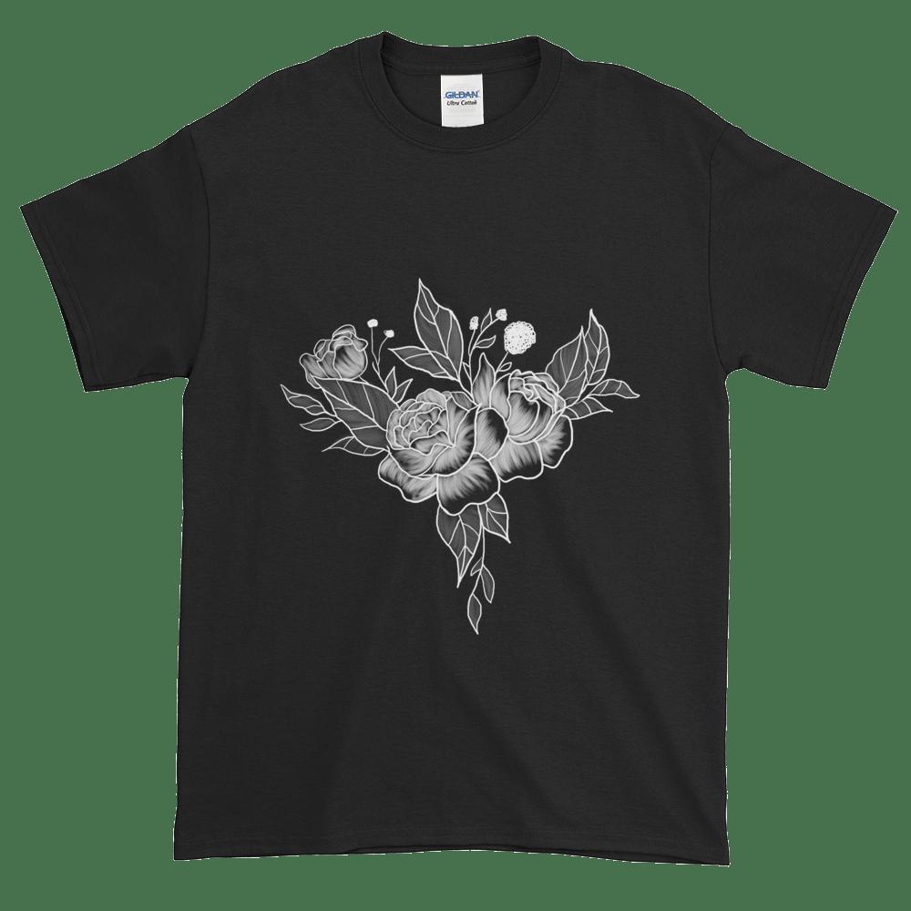 Image of 1 // t-shirt