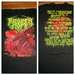 Image of BROKEN HOPE ASSORTED T SHIRTS