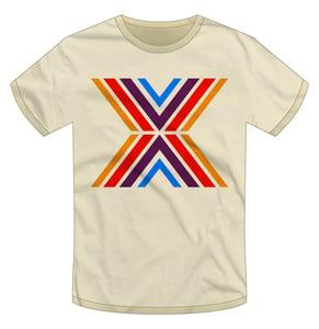Image of Xtari 1982 -NEW!-