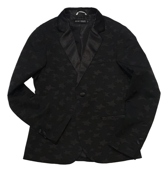 Image of Antony Morato Star Jacket