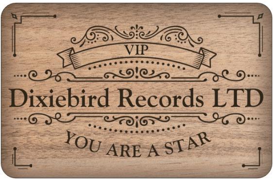 Image of VIP Lifetime Membership