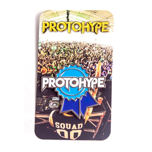 Image of Protohype Pin