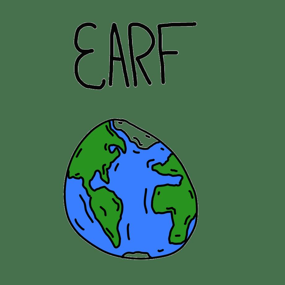 Image of Earf Long