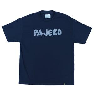 Image of PAJERO