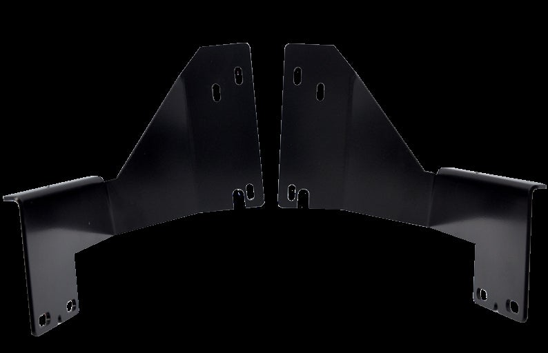 Image of Road Glide Fairing Bracket
