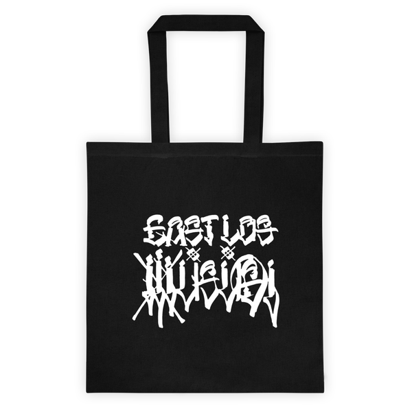 Image of N.E.L.A Hand Styles Tote