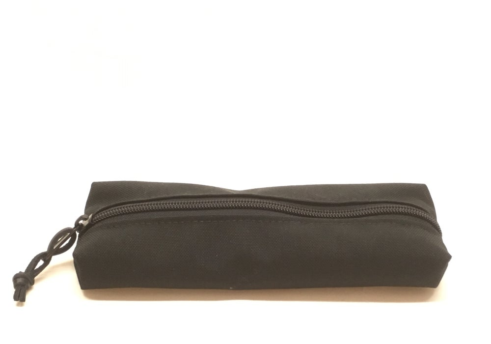 Image of Pencil bag