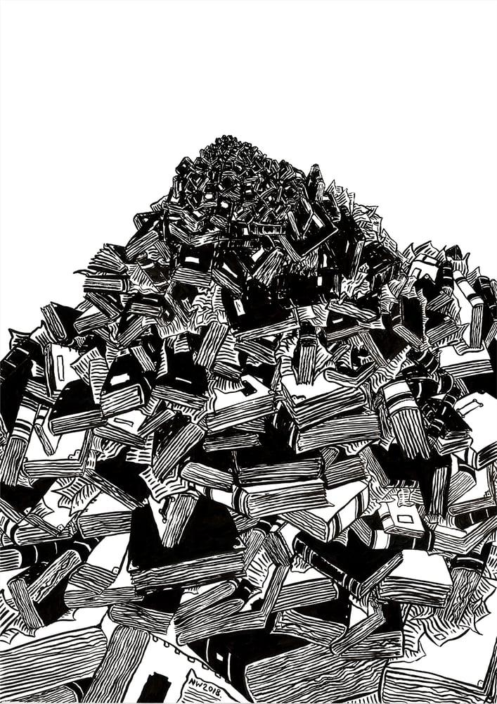 Image of Exlibris