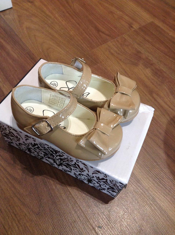 Image of Liya shoe