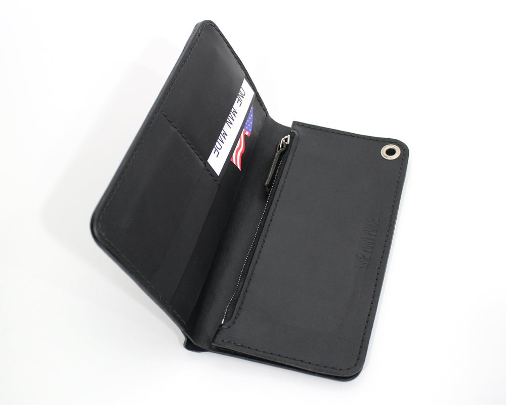 Image of TOUR WALLET
