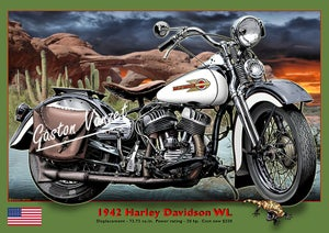 Image of 1942_Harley_Davidson_WL