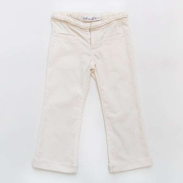 Image of Bell Flare Pant