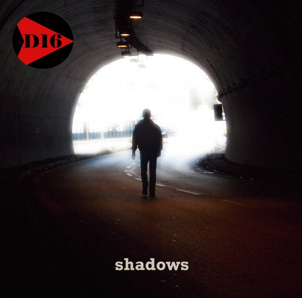Image of D16 - Shadows