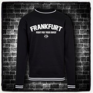 Image of SWBW FRANKFURT FFYF