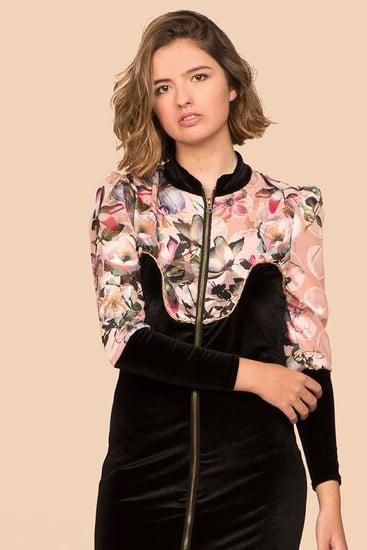 Image of Vestido Pure