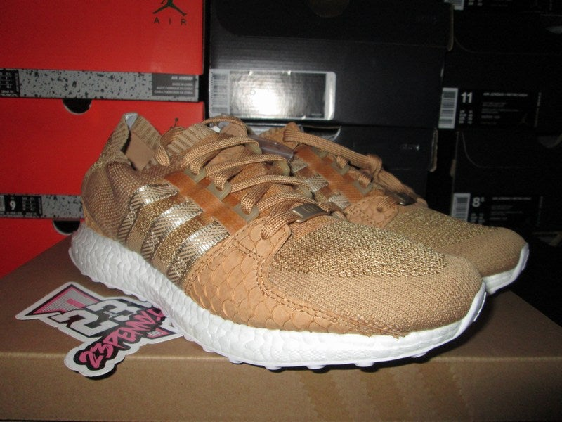 sports shoes 0b1e9 99e60 adidas EQT Support Ultra PK